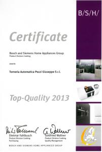 certificato-2013