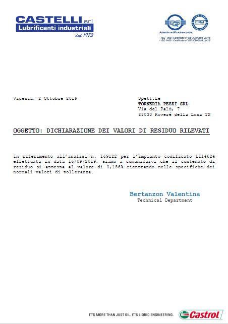 certificato-eni